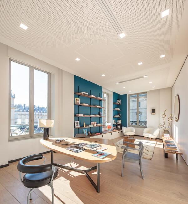 sarah lavoine Sarah Lavoine Shares The Most Amazing Interior Design Projects! Sarah Lavoine Shares The Most Amazing Interior Design Projects5