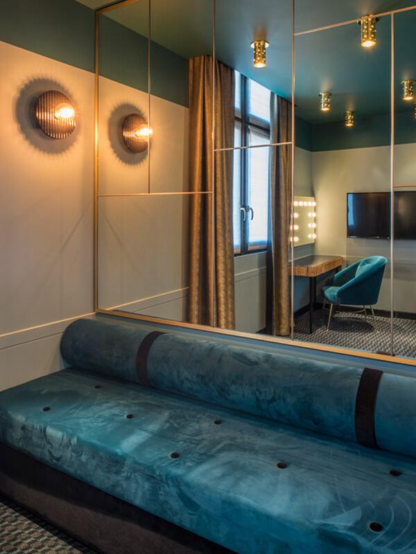 sarah lavoine Sarah Lavoine Shares The Most Amazing Interior Design Projects! Sarah Lavoine Shares The Most Amazing Interior Design Projects6