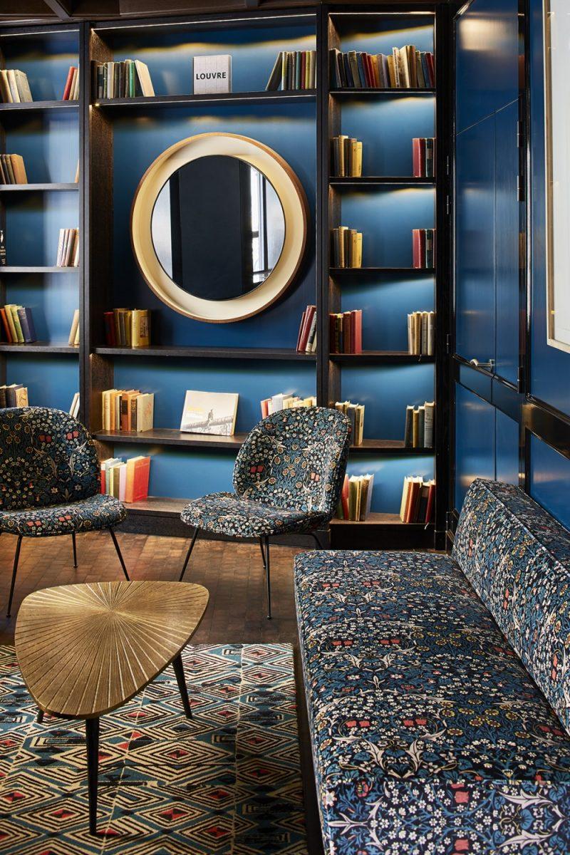 sarah lavoine Sarah Lavoine Shares The Most Amazing Interior Design Projects! Sarah Lavoine Shares The Most Amazing Interior Design Projects9 e1619529929396