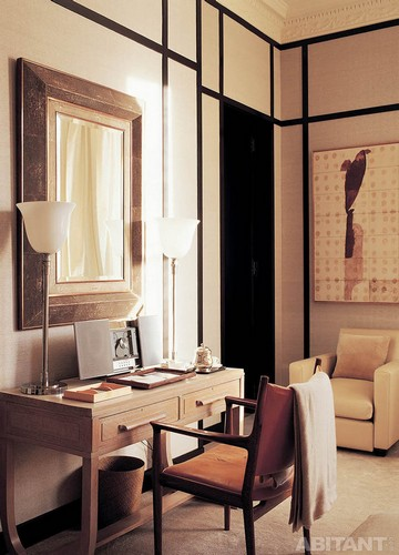 jacques grange These Best Design Projects Belong To Jacques Grange! These Best Design Projects Belong To Jacques Grange4