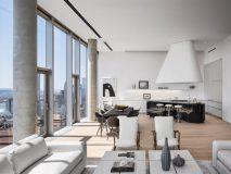 Herzog and De Meuron Presents Their Best Interior Design Projects