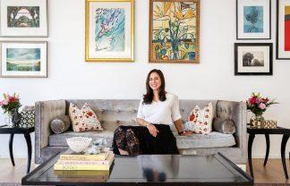laili gonzalez Exclusive Interview with Laili Gonzalez: A World of Inspirations Design Talks with Laili Gonzales Feng Shui a World of Inspirations 5 324x208
