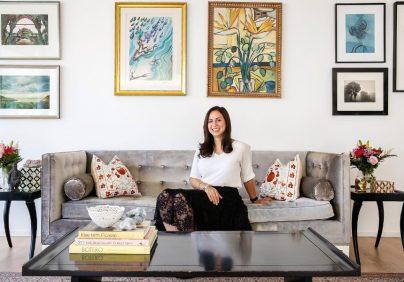 laili gonzalez Exclusive Interview with Laili Gonzalez: A World of Inspirations Design Talks with Laili Gonzales Feng Shui a World of Inspirations 5 404x282