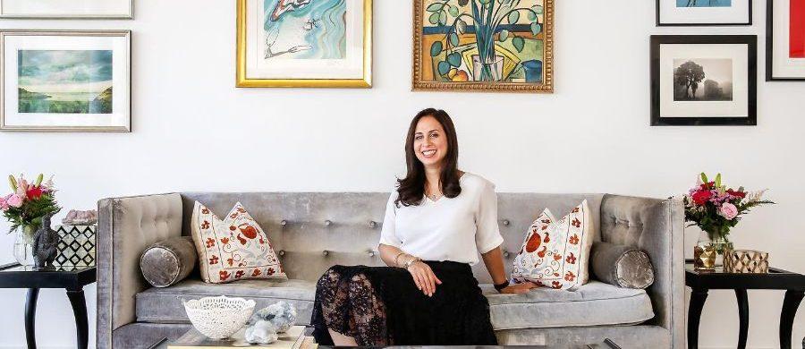 laili gonzalez Exclusive Interview with Laili Gonzalez: A World of Inspirations Design Talks with Laili Gonzales Feng Shui a World of Inspirations 5 900x390