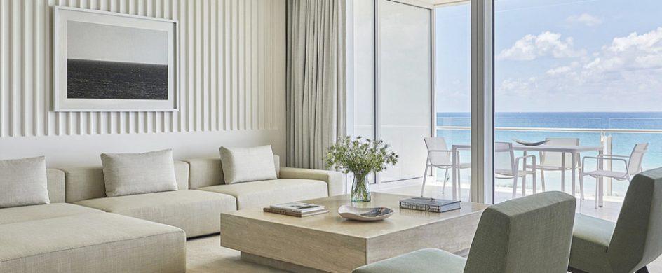 Joseph Dirand: A Charming Perspective of Interior Design