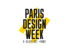 Inside Paris Design Week and Maison et Objet