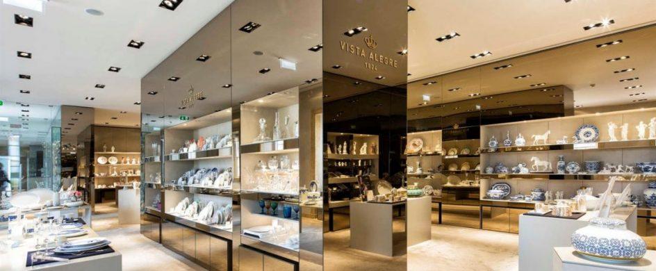 Casa Alegre: Get To Know Vista Alegre's Newest Brand