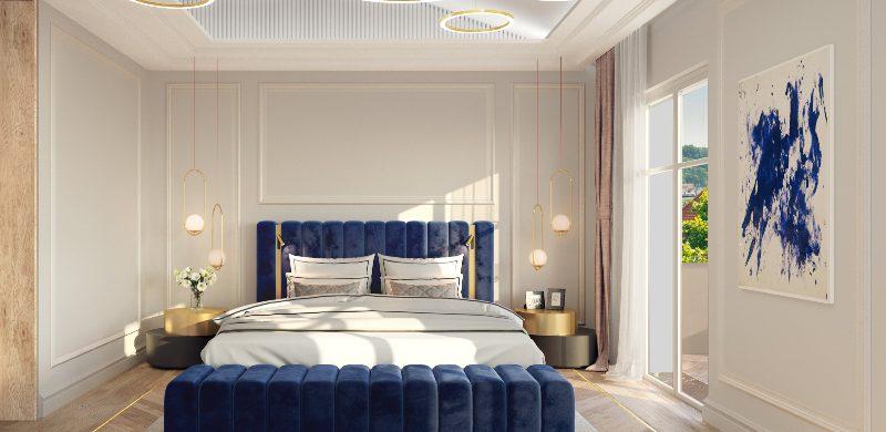 Cochet Païs Architecture & Interior Design